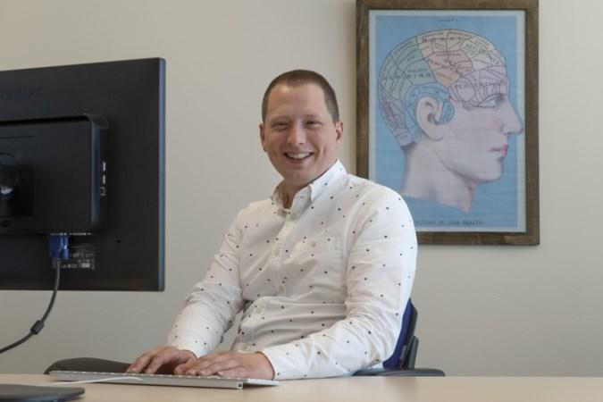 Knappe koppen UM brengen wetenschap naar praktijk: voorkom dementie en 'virtuele' patiënt is toekomst