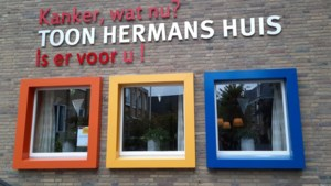 Toon Hermans Huis gaat mensen met kanker ambulant ondersteunen in Tegelen en Belfeld