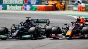 Teambaas Red Bull over straffen voor Verstappen: 'Hebben ons meer pijn gedaan dan de mensen zich realiseren'