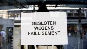 Online ondernemerssessie detail- en groothandel Heuvelland en Maastricht