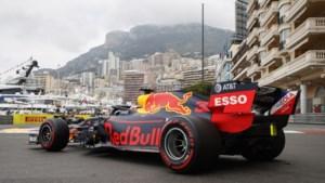 GP Monaco staat 7500 toeschouwers toe