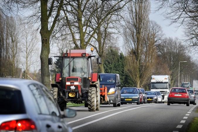 Politie Horst en Peel en Maas gaat landbouwvoertuigen extra goed controleren