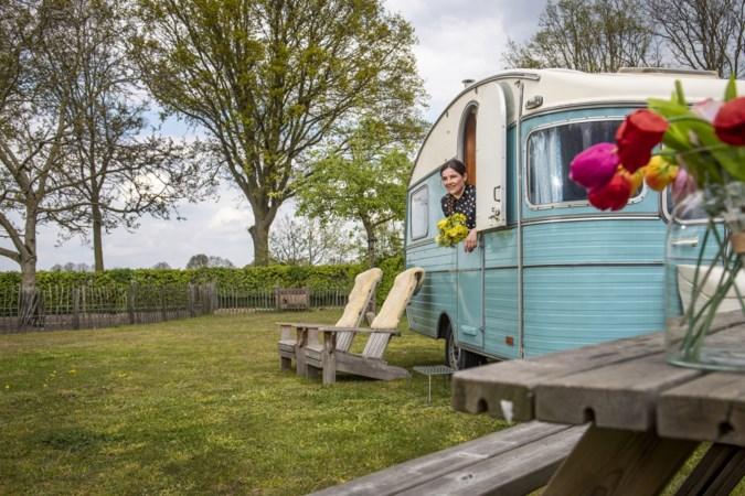 Vakantie boeken? Limburg heeft genoeg te bieden maar wees er snel bij, de campings lopen vol