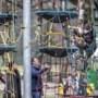 Gids voor de meivakantie: tien (gratis en betaalde) dingen die je ondanks corona gewoon in Limburg kunt doen