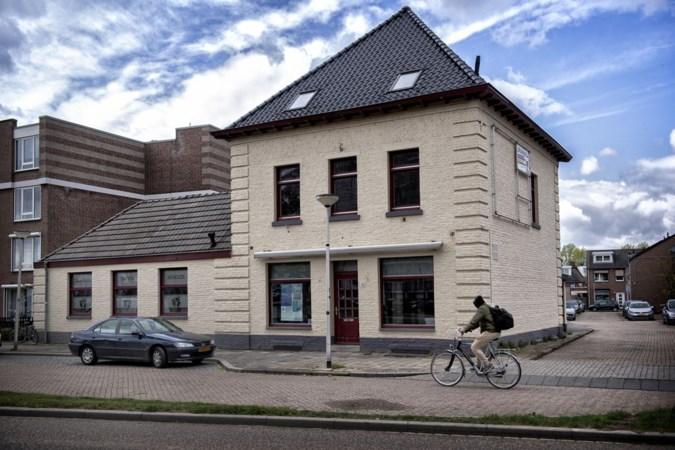 Ook Parkstad heeft een Credohuis: dak- en thuisloze jongeren opgevangen in voormalig café