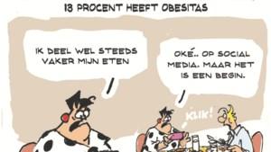 Toos & Henk - 5 mei 2021