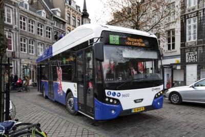 VDL verwerft langzamerhand een Philips-achtige positie in de regio Eindhoven