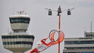 Doek valt na 120 jaar voor Berlijns vliegveld Tegel
