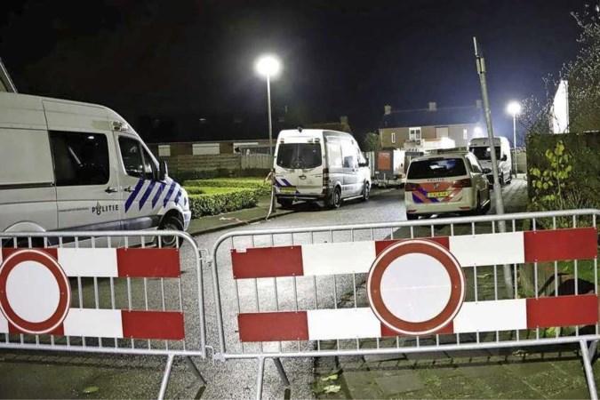 Amerikaanse ex-hulpsheriff opgepakt voor gruwelijke huurmoord in Limburg