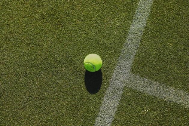 Tennisvereniging Rosus uit Susteren zoekt vrijwilligers
