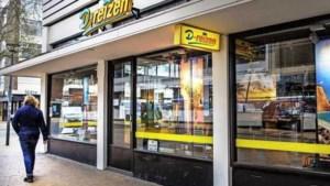 Tientallen filialen D-reizen mogelijk verder als Hillman Travel