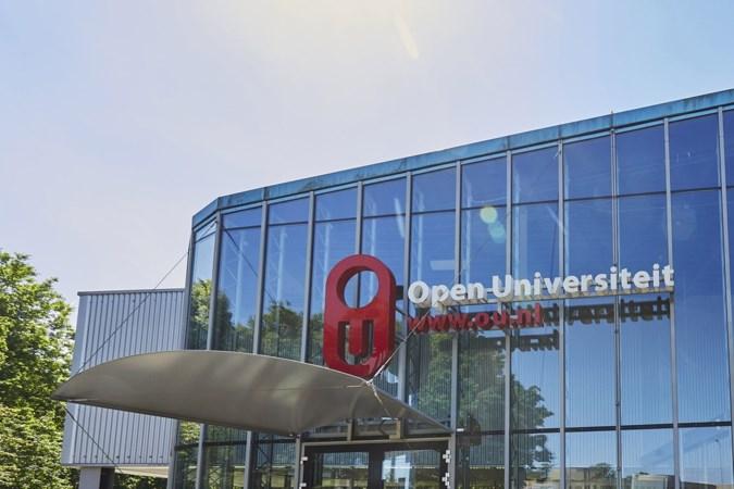 Open Universiteit verwacht veel studenten voor master Gezondheidswetenschappen