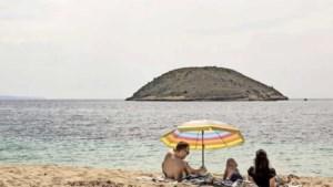 Op vakantie in Europa: wat is er al mogelijk?