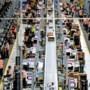 Amazon: nul euro winstbelasting ondanks recordomzet in Europa