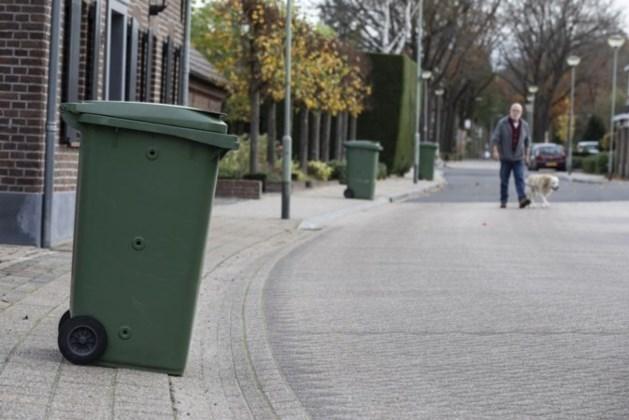 Resultaten enquête afvalinzameling in te zien op website gemeente Leudal
