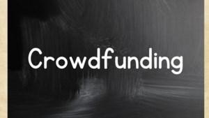Crowdfunding 'Gezichten van Valkenburg' levert zevenduizend euro op