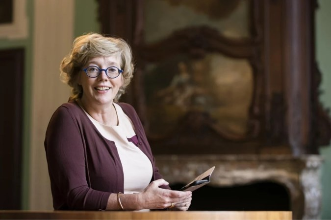 Reconstructie: burgemeester van Sint-Truiden en familieleden krijgen vroegtijdig vaccinatie