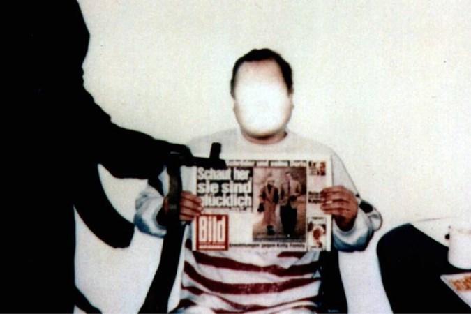 Waar zijn de miljoenen aan losgeld gebleven die werden betaald voor ontvoerde zoon van Duitse tabaksbaas?