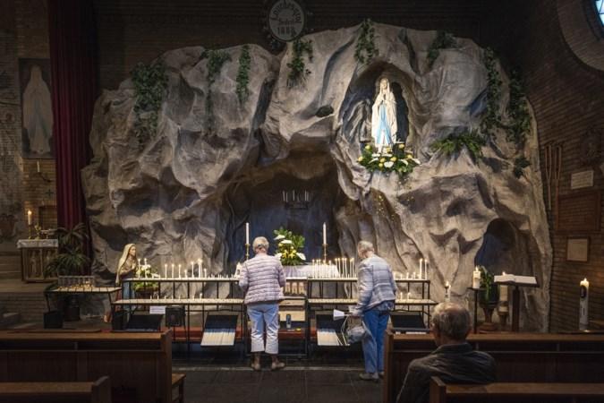 Kerk van Tienray nog niet uit beeld als multifunctionele accommodatie