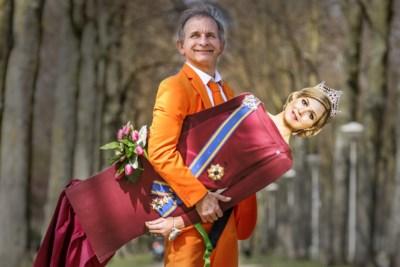 Johan Vlemmix wordt Limburger: 'Als ik morgen neerval, heb ik nergens spijt van'