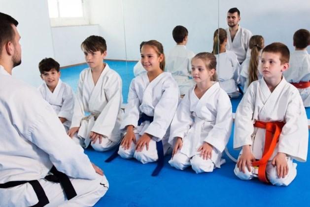 Cursus pedagogisch handelen voor trainers en coaches in Horst