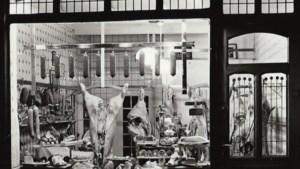 Laatste der Mohikanen van slagersdynastie Wevers in Maastricht