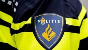 Politie Heuvelland: 'Dragen valhelm op snorfiets verplicht in België'