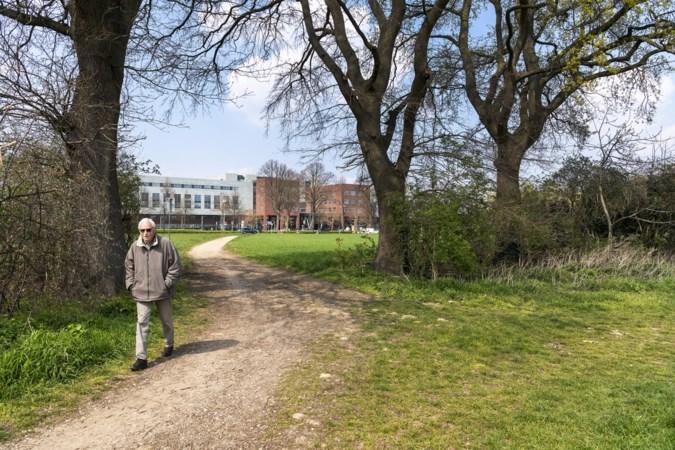 Groot nieuwbouwproject in Sittard-Geleen: 300 woningen in 'oud-Limburgse' stijl