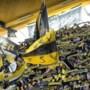 Plan Tivoli Aken: behalve voetbal ook concertzaal en cultuurpodium voor 20.000 bezoekers