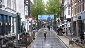 Keert de bedelaar terug in het Heerlense straatbeeld of loopt het zo'n vaart niet?