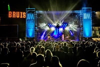 Corona dwingt festival Maastricht tot nieuwe opzet: Bruis naar binnen en betaald