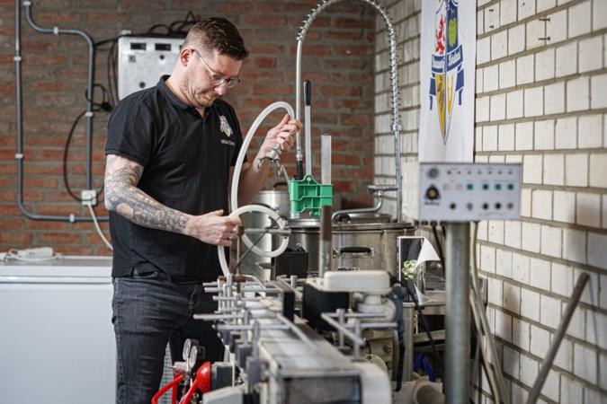 Aantal bierbrouwerijen in Limburg stijgt explosief, in vijf jaar van 27 naar 64
