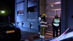 Verkeerde man aangehouden voor vuurwerkbom in Vaals