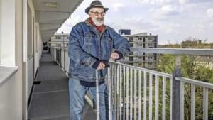 Limburger John Erkelens wil zo snel mogelijk verhuizen naar Indonesië: 'Ik ben helemaal klaar met Nederland'