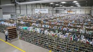 Shop Apotheke Europe groeit maar door