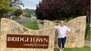 Ria uit Sevenum verkaste naar een megafarm in Australië: 'Gordijnen heb je niet nodig, je kunt de buren toch niet zien'