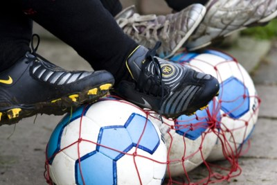 KNVB: Regiocup amateurs niet meer haalbaar voor senioren