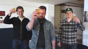 Video: Met 68 taps moet The Loft het bierwalhalla van Maastricht en omstreken worden
