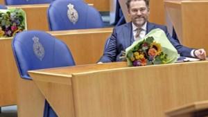 Voormalig VVD-politicus Klaas Dijkhoff treedt toe tot rvc PSV
