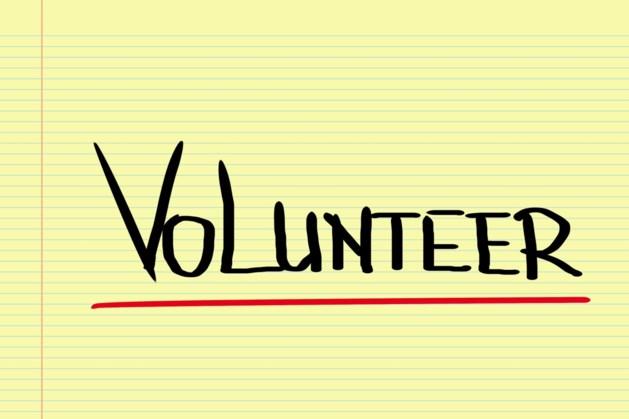 Franciscusgroep Wijlre en Gulpen zoekt vrijwilligers