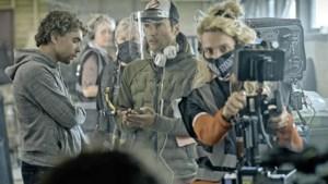 Dramaserie 'Thuisfront': hoe veteranen worstelen met zichzelf en hun gezin ná de oorlog