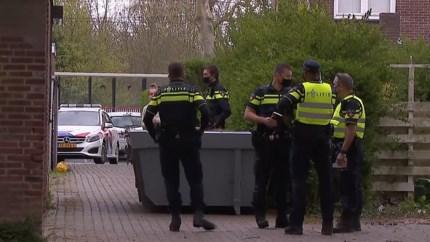 Jongen (15) gewond bij steekpartij in Geleen, verdachte opgepakt