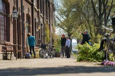 Huisjesmelkers veroorzaken gatenkaas in het buurtgevoel in Maastricht: 'Een studentenhuis levert zó veel op dat een gewoon gezin geen kans maakt'