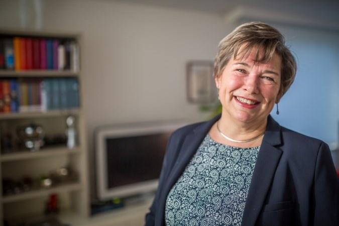 Fractievoorzitter PvdA Landgraaf niet beschikbaar voor verkiezingen 2022: 'Ik ben in de loop van de jaren murw geslagen'
