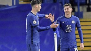 Finale Champions League wellicht niet in Istanbul door aangescherpte Engelse coronaregels