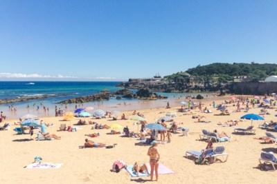 Hoe ziet de zomervakantie eruit? En wat kunnen we al boeken?