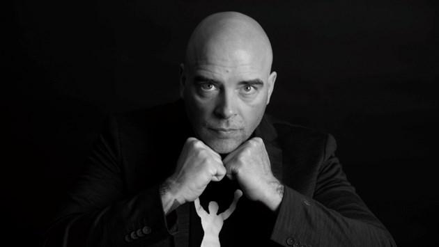 Column Leon Verdonschot: nu heb ik echt geen enkele smoes meer om niet te leren drummen