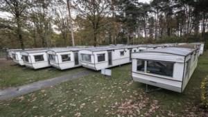 Oostappen wil eigen gedeelte Elfenmeer uitbouwen tot volwaardig recreatiepark