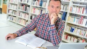 Bibliotheek Meerssen heeft twee vrijwilligersfuncties openstaan
