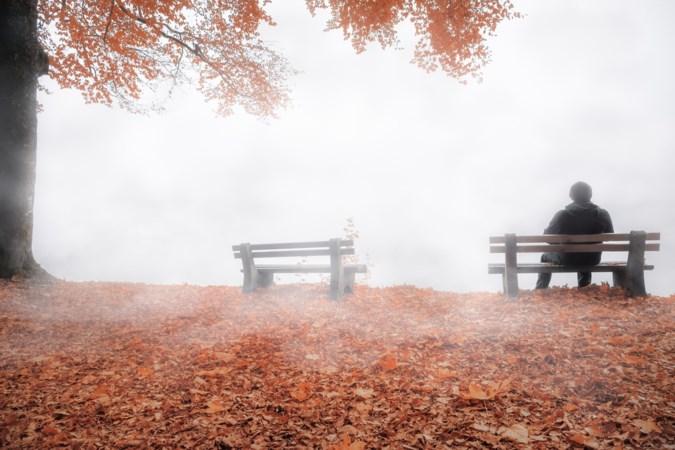 De introverte mens ziet op tegen de Grote Heropening van de samenleving